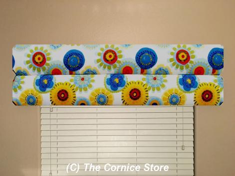 The cornice store do it yourself no sewing styrofoam cornice kits cornice kits solutioingenieria Choice Image